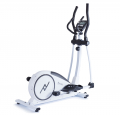 Elliptical HOUSEFIT MOTIO 50 W