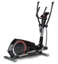 Elliptical FLOW Fitness DCT2500
