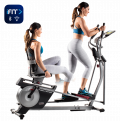 Elliptical PROFORM Hybrid Trainer XT