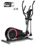 Elliptical FLOW Fitness DCT2000i
