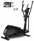 Elliptical FLOW Fitness X2i