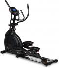 Elliptical FLOW Fitness X4