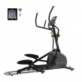 Elliptical TUNTURI C55 Crosstrainer Performance