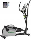 Elliptical TUNTURI C80 Crosstrainer Endurance