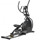 Elliptical FLOW Fitness X4i
